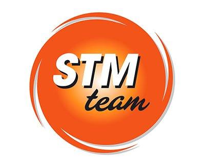 stm-team